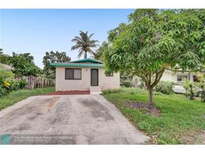 Property for sale at 191 Sterling Ave, Delray Beach,  Florida 33444