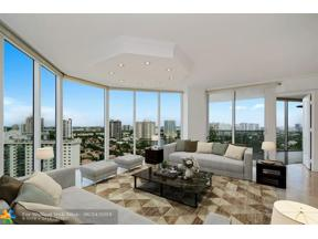 Property for sale at 19333 Collins Ave Unit: 2310, Sunny Isles Beach,  Florida 33160