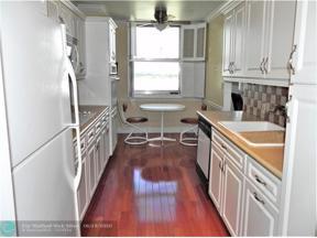 Property for sale at 4330 Hillcrest Dr Unit: 719, Hollywood,  Florida 33021
