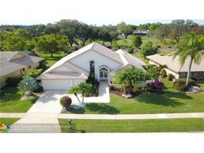 Property for sale at 10655 Boca Woods Ln, Boca Raton,  Florida 33428