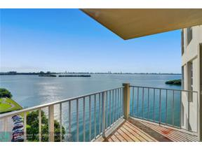 Property for sale at 880 NE 69th St Unit: 12S, Miami,  Florida 33138