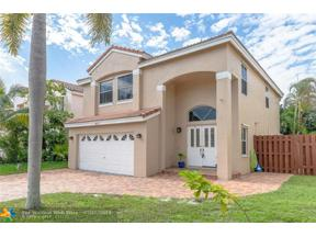 Property for sale at 8432 SW 44 Place, Davie,  Florida 33328