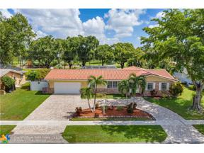 Property for sale at 520 NW 75th Ave, Plantation,  Florida 33317