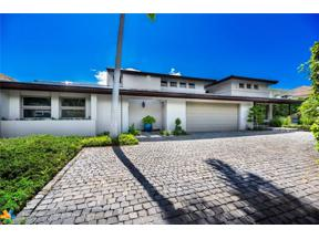 Property for sale at 3032 Center Ave, Fort Lauderdale,  Florida 33308