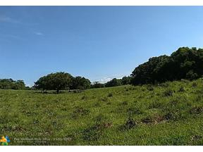 Property for sale at Rancho San Joaquin Pejelagarto, Candelaria - Campeche, Other County - Not In Usa  00000