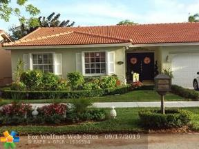 Property for sale at 14494 SW 174th St, Miami,  Florida 33177