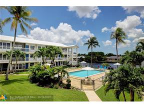 Property for sale at 1152 NW 30th Ct Unit: 312, Wilton Manors,  Florida 33311