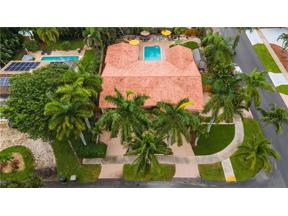 Property for sale at 6500 NE 20th Ter, Fort Lauderdale,  Florida 33308