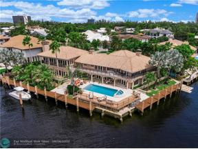 Property for sale at 101 Compass Ln, Fort Lauderdale,  Florida 33308