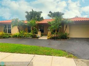 Property for sale at 2101 NE 64th St, Fort Lauderdale,  Florida 33308