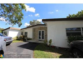 Property for sale at 19811 NE 21 Ct, Miami,  Florida 33179