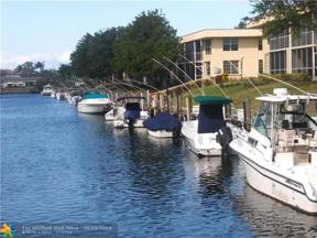 Property for sale at 3145 NE 48th Ct Unit: 216, Lighthouse Point,  Florida 33064