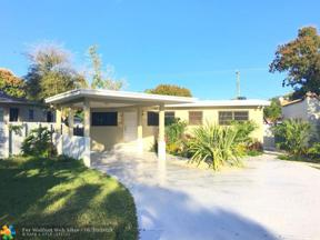 Property for sale at 625 De Leon Dr, Miami Springs,  Florida 33166