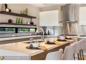 Property for sale at 80 Hendricks Isle Unit: PH2, Fort Lauderdale,  Florida 33301
