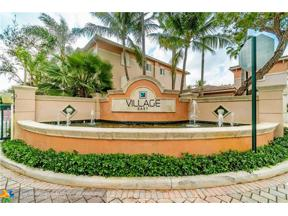 Property for sale at 2027 SE 10th Ave Unit: 727, Fort Lauderdale,  Florida 33316