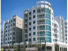 Property for sale at 110 E Washington Ave Unit: 1417, Miami Beach,  Florida 33139