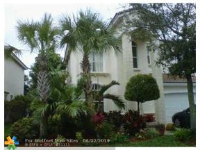 Property for sale at 4881 SW 35th Ter, Hollywood,  Florida 33312