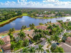 Property for sale at 1713 Harbor View Cir, Weston,  Florida 33327