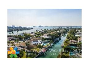 Property for sale at 1681 Daytonia Rd, Miami Beach,  Florida 33141