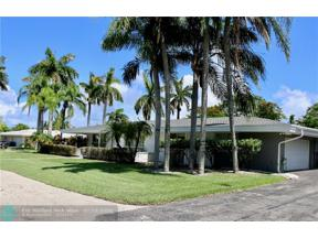 Property for sale at 7200 SW 137th St, Palmetto Bay,  Florida 33158