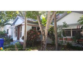 Property for sale at 52 NW 47th Ter, Miami,  Florida 33127