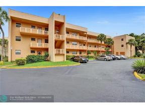 Property for sale at 8390 Lagos De Campo Blvd Unit: 210, Tamarac,  Florida 33321