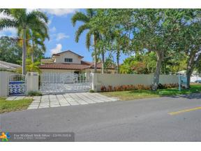 Property for sale at 608 SW 17th St, Fort Lauderdale,  Florida 33315