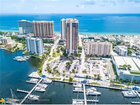 Property for sale at 100 S Birch Rd Unit: 1901, Fort Lauderdale,  Florida 33316