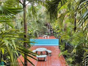 Property for sale at 365 NE 125th St Unit: 212, North Miami,  Florida 33161
