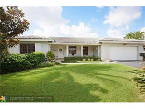 Property for sale at 2910 NE 23rd St, Pompano Beach,  Florida 33062