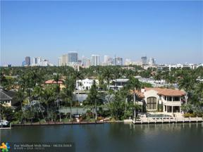 Property for sale at 321 Sunset Dr Unit: 7, Fort Lauderdale,  Florida 33301