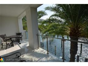 Property for sale at 263 Shore Ct Unit: 263, Lauderdale By The Sea,  Florida 33308