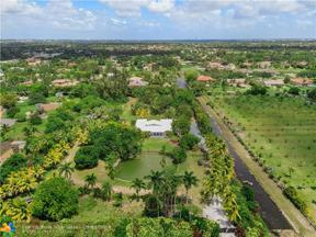 Property for sale at 1500 NW 118th Av, Plantation,  Florida 33323