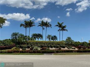 Property for sale at 2403 Antigua Cir Unit: #L4, Coconut Creek,  Florida 33066