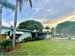 Property for sale at 508 NW 30 St, Wilton Manors,  Florida 33311