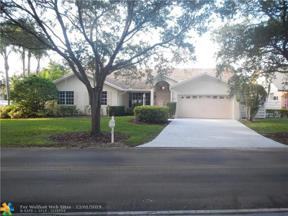 Property for sale at 14031 SW 145th Ter, Miami,  Florida 33186