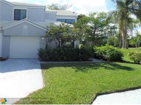 Property for sale at 8428 NW 78 Court, Tamarac,  Florida 33321