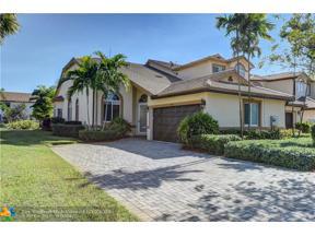 Property for sale at 806 W Village Circle Unit: 6, Davie,  Florida 33325