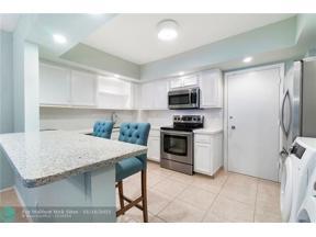 Property for sale at 3850 Galt Ocean Dr Unit: 903, Fort Lauderdale,  Florida 33308