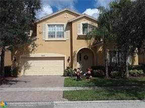 Property for sale at 19143 Crystal St, Weston,  Florida 33332