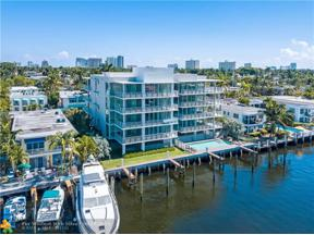 Property for sale at 133 Isle Of Venice Dr Unit: 402, Fort Lauderdale,  Florida 33301