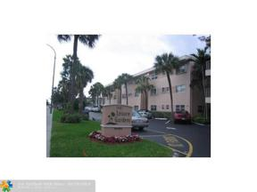 Property for sale at 1481 S Ocean Blvd Unit: 110E, Lauderdale By The Sea,  Florida 33062