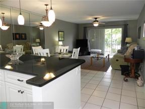 Property for sale at 4650 Washington St Unit: 302, Hollywood,  Florida 33021
