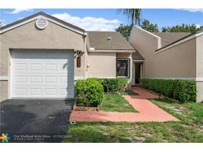 Property for sale at 5153 NW 11Th Ln, Deerfield Beach,  Florida 33064