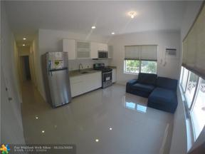 Property for sale at 1611 Michigan Ave Unit: 2, Miami Beach,  Florida 33139