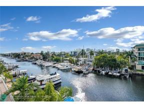 Property for sale at 161 Isle Of Venice Drive Unit: PH401, Fort Lauderdale,  Florida 33301