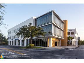 Property for sale at 18501 W Pines Blvd Unit: 206-S, Pembroke Pines,  Florida 33029