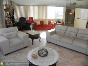 Property for sale at 3800 Hillcrest Dr Unit: 801, Hollywood,  Florida 33021