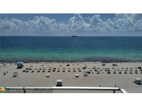 Property for sale at 465 Ocean Dr Unit: 1115, Miami Beach,  Florida 33139