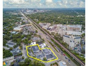 Property for sale at 7500 SW 61st Ave, South Miami,  Florida 33143